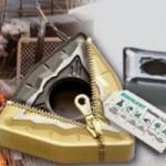 apparaty_vozdushno_plazmennoj_rezki_metallov_3