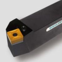 Инструмент для тяжелой металлообработки