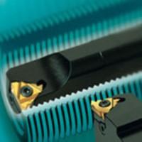 Инструменты для нарезания внутренней и наружной резьбы